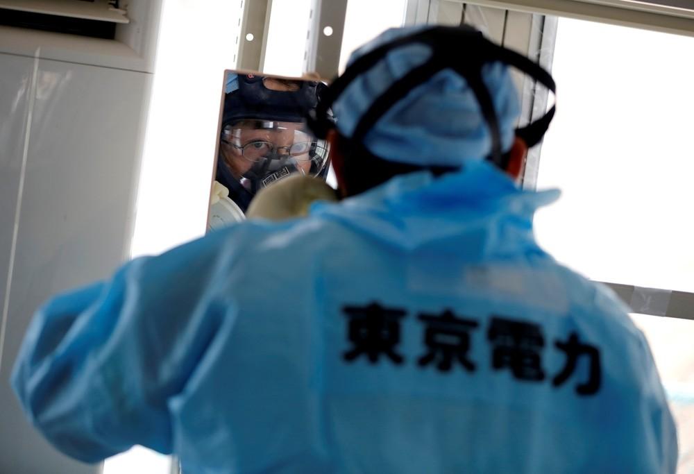 Japón volverá a investigar el accidente nuclear de Fukushima