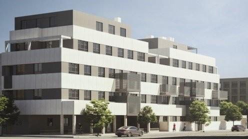 El PP denuncia que el PGOU protege un edificio que no existe