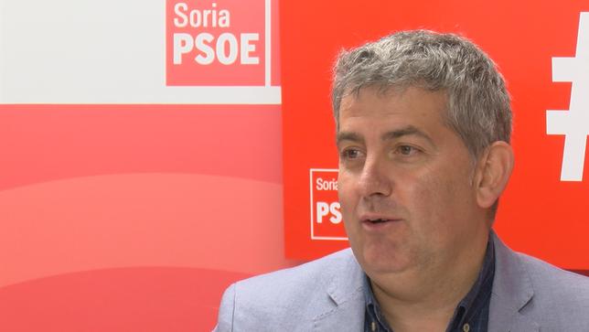 El PSOE termina la legislatura con medidas sociales