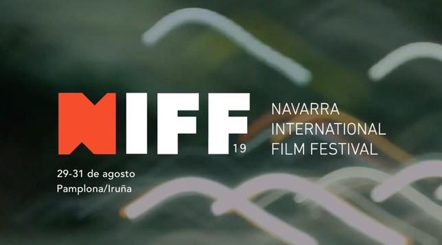Llega por todo lo alto un nuevo festival de cine a Pamplona