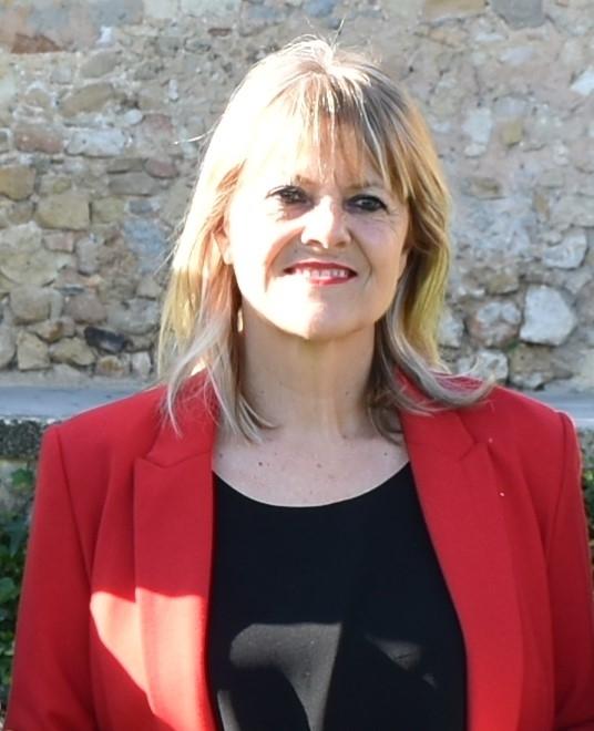 El PSOE de Segovia exige bajar la lista de espera sanitaria