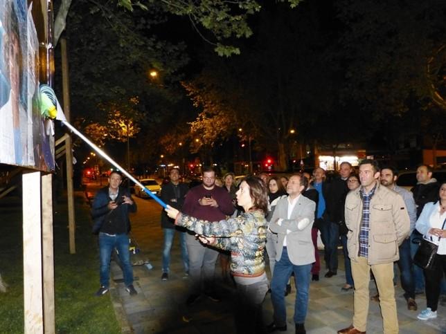 """El PP sale """"a ganar"""" esta triple convocatoria electoral"""
