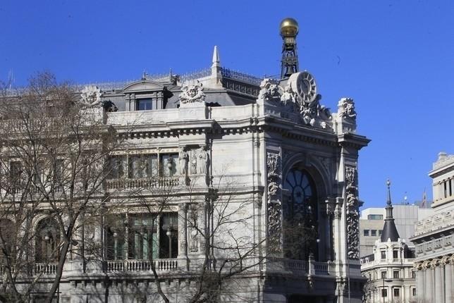 La economía española crece un 0,4% en el tercer trimestre