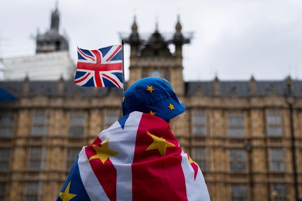 Johnson rechaza un pacto electoral con Farage
