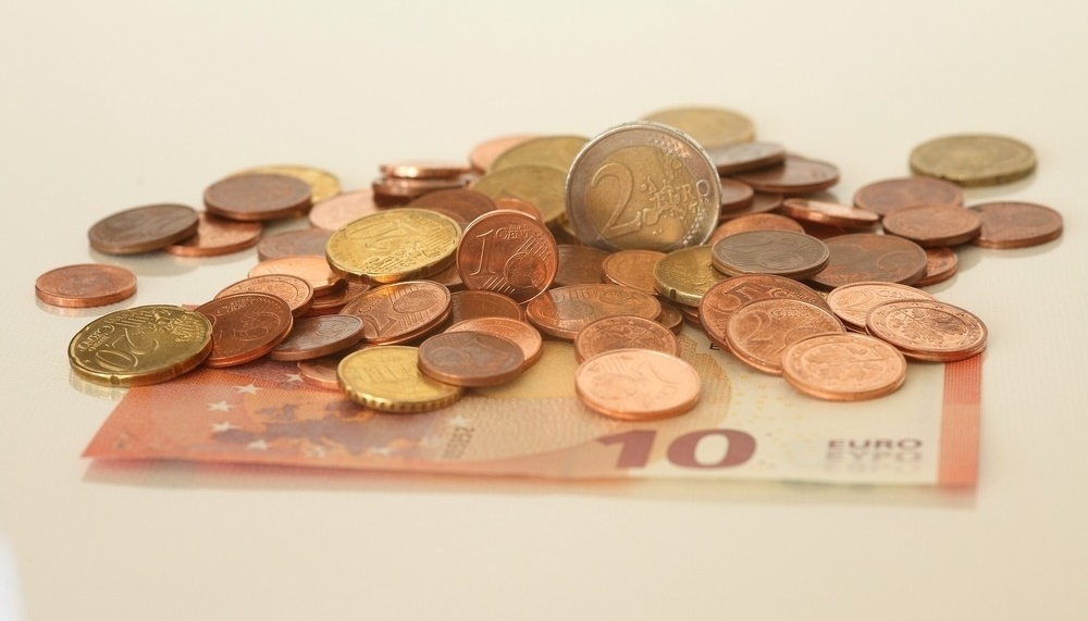 La economía navarra crece un 2,5% en el tercer trimestre