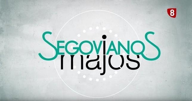 Segovianos majos (especial elecciones)