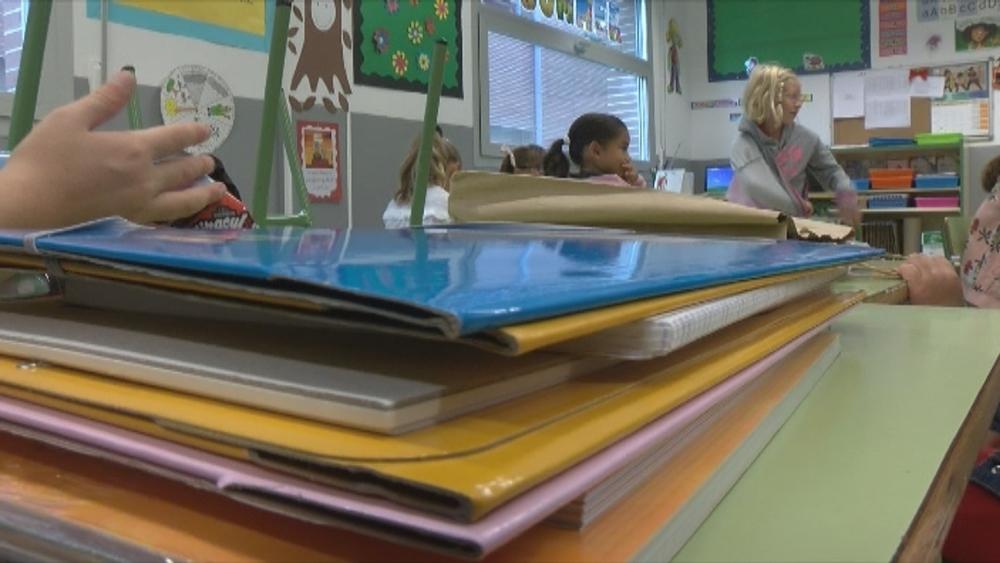 Luz verde a la ley para reducir la religión en los colegios