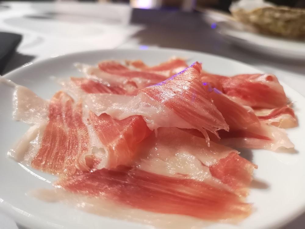 Valladolid lleva sus tapas al congreso Gastronomika