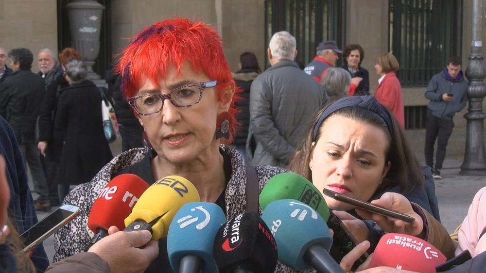 """Salud dice que la huelga de médicos """"no beneficia a nadie"""""""