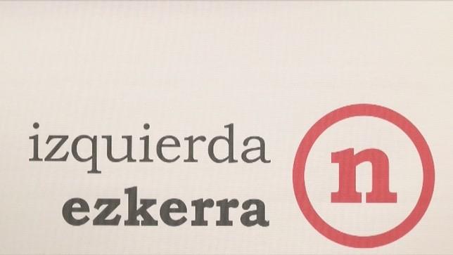 Izquierda Ezkerra rompe su 'idilio electoral' con Podemos