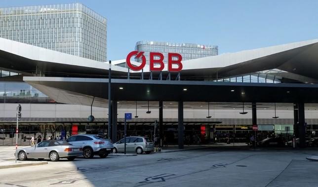 La familia tramita la repatriación del cadáver desde Viena