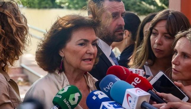 El PSOE desvincula Navarra de las negociaciones en Madrid