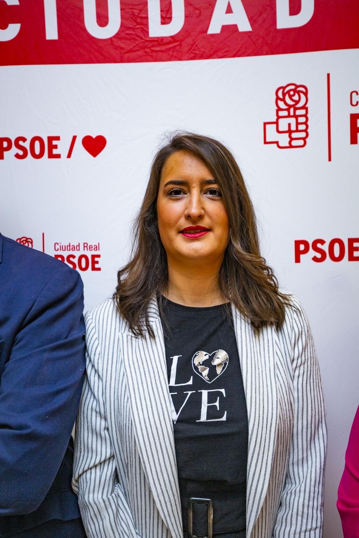 El PSOE gana, mejora el PP, se mantiene Vox y desaparece Cs