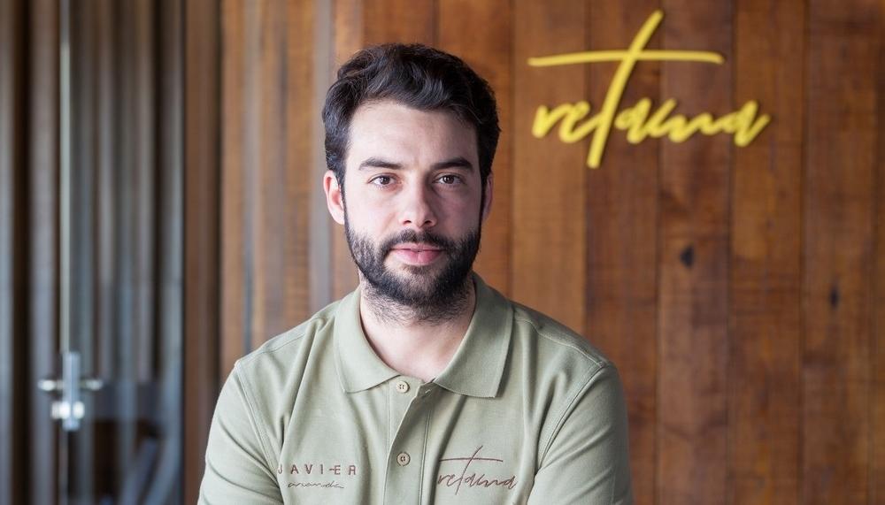 Retama logra la primera Estrella Michelin para Ciudad Real