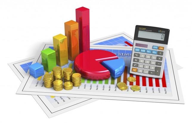 El Presupuesto de Segovia asciende a 65,2 millones