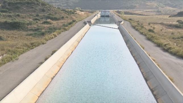 Detectan deficiencias importantes en la II Fase del Canal