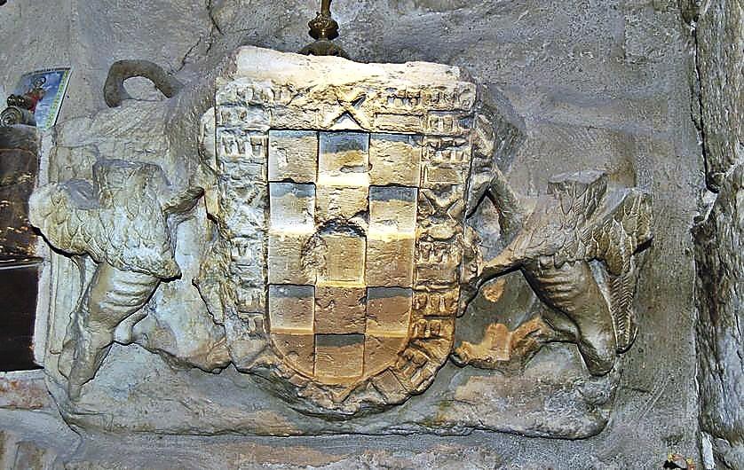Historia de Castilla en tumbas ilustres