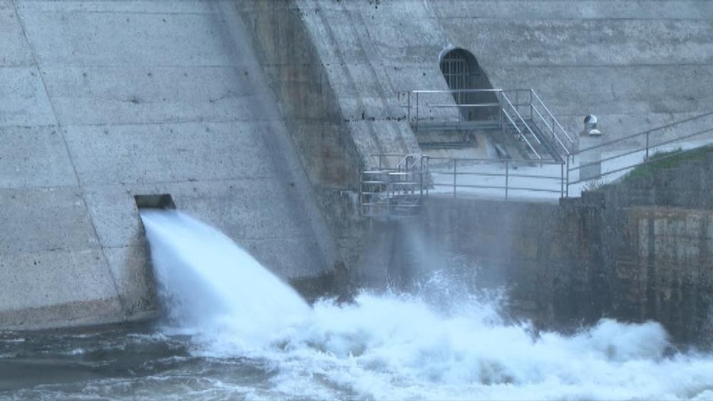 Pamplona tendrá mejor calidad de agua a partir de hoy
