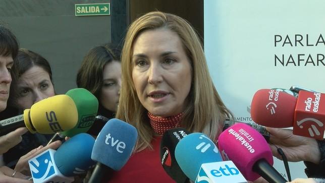 Beltrán denuncia que el dueño del Koxka les encerró