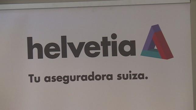 Helvetia Seguros suma 30 millones más de beneficio en 2018 NATV