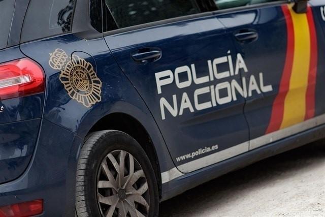 Detenido por pegarse con 3 policías al salir de un 'after'