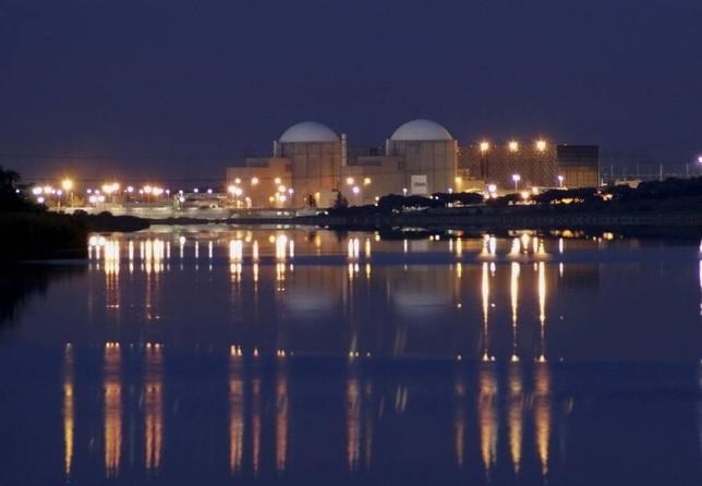 Iberdrola, Endesa y Naturgy firman la paz en las nucleares