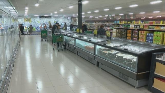 Mercadona ratifica en 2018 su apuesta por el producto local
