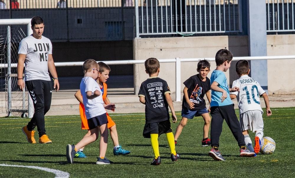 Comienza el curso en Ciudad Real
