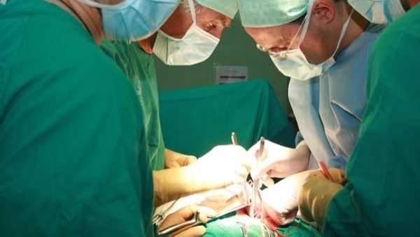 España continúa a la cabeza en la donación de órganos