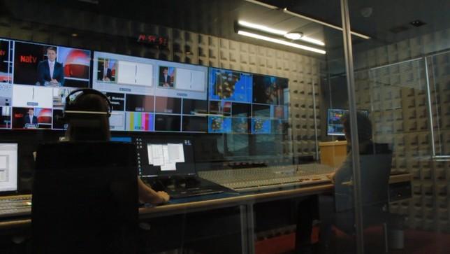 La oposición critica los cambios en las ayudas audiovisuales