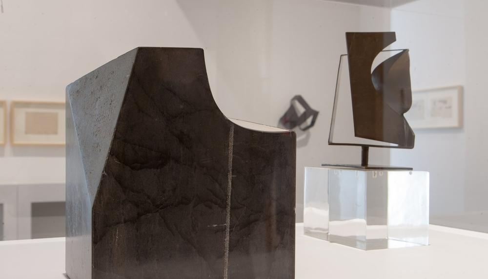 Pamplona busca ser referencia con sus museos