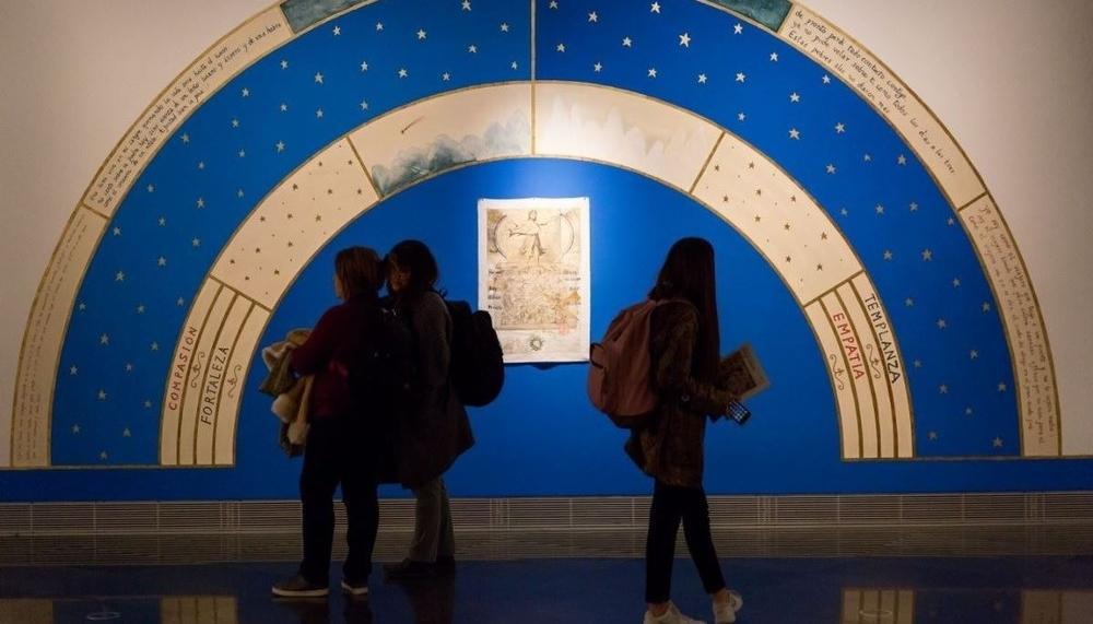 Un Congreso Internacional analizará el impacto de los museos