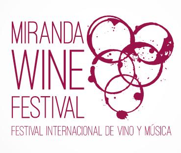 Logotipo del evento. DB
