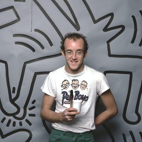 El Museo de la Pasión acogerá una muestra de Keith Haring