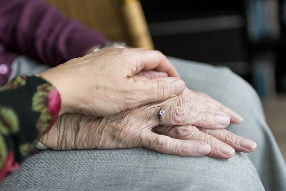 El gasto en pensiones sube un 4,8% en noviembre