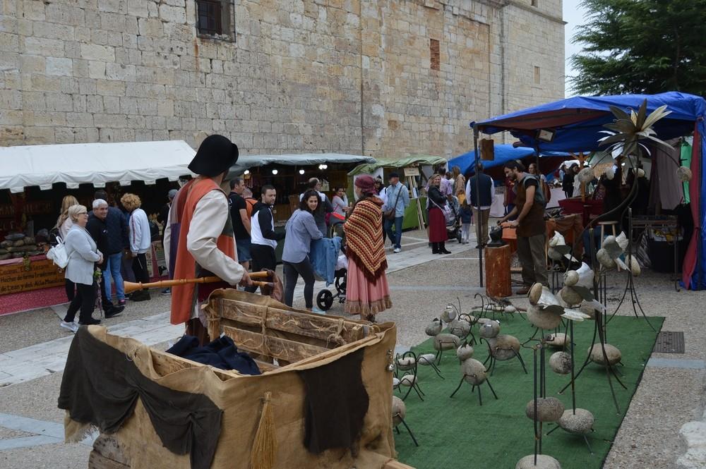 El IV Toro del Clarete, broche a la Feria de la Vendimia