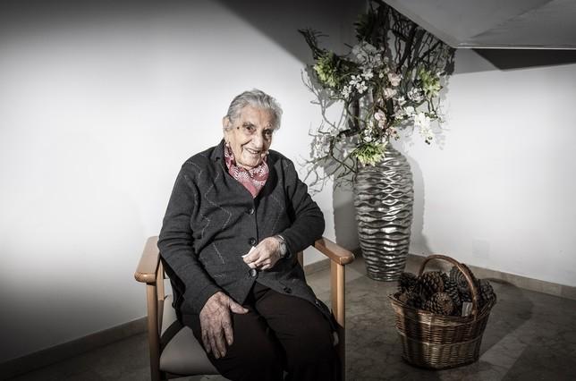 Larga vida a los sorianos [Eugenio Gutierrez Martinez.; Eugenio Gutiérrez];