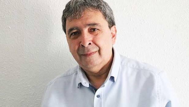 PSN recupera Milagro en un pleno celebrado a las 00:01 horas