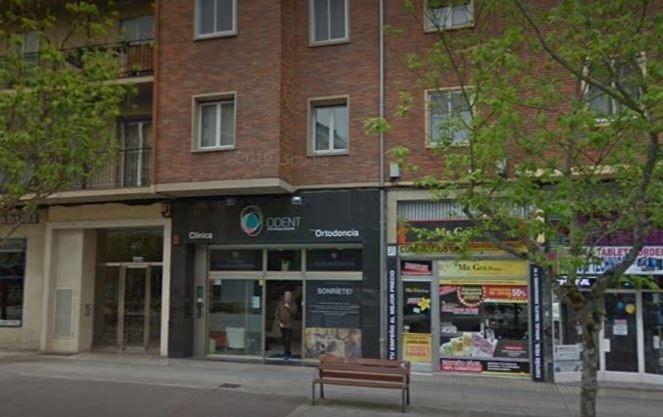 Cierra la clínica Odent y deja a sus pacientes 'en la calle'