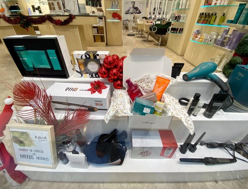 El 82% de los consumidores hace gastos extra en Navidad