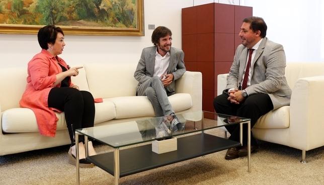 La militancia de Podemos apoya que sea gobierno de coalición