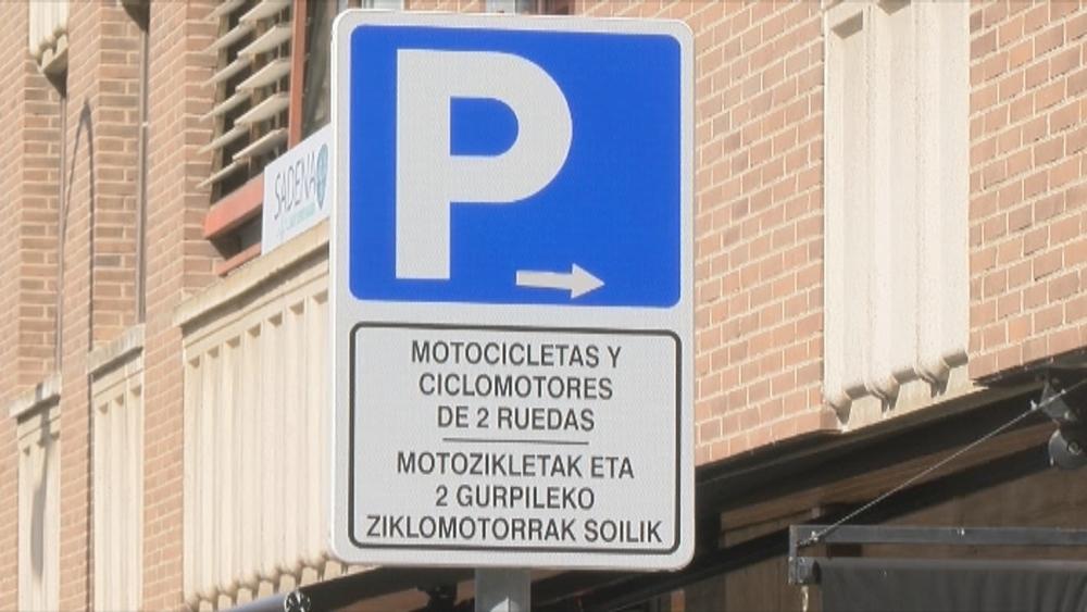 Pamplona volverá a la ordenanza del euskera de 1997