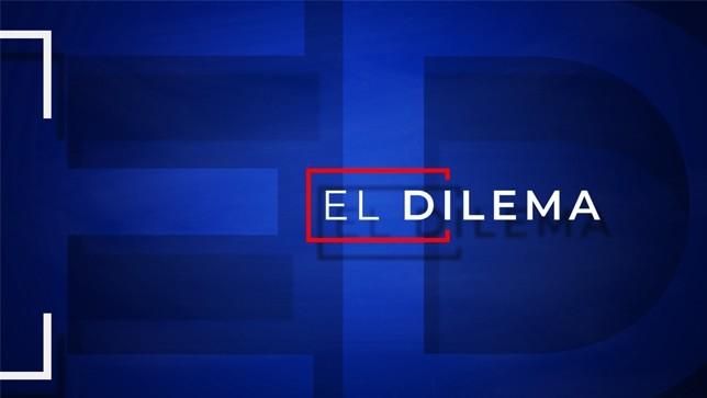 Navarra Tv estrena hoy 'El dilema', la actualidad a debate