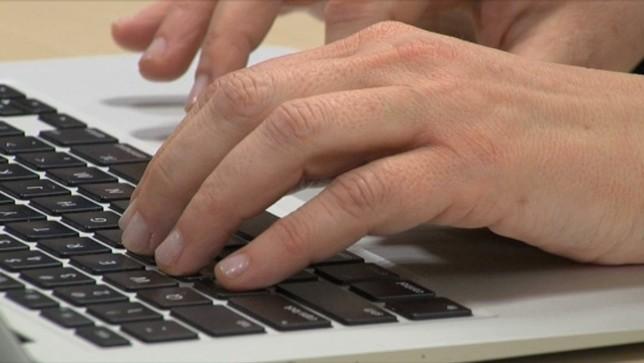 Detenido por subir vídeos de jóvenes a webs sexuales