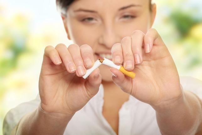 Sanidad financiará los tratamientos para dejar de fumar SEMERGEN