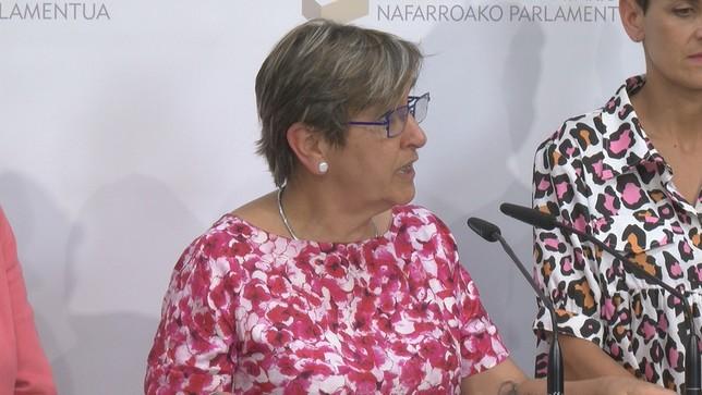 Marisa de Simón