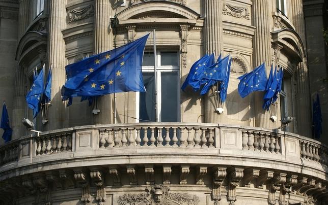 Bruselas cierra el expediente a España por déficit excesivo