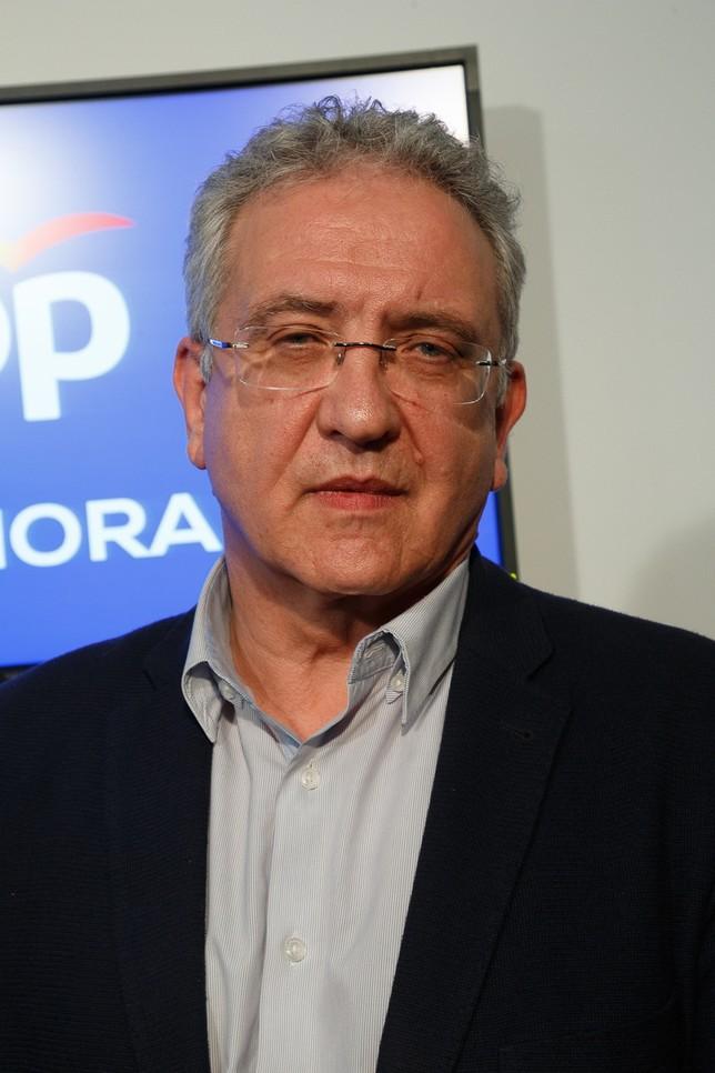 Óscar Reguera