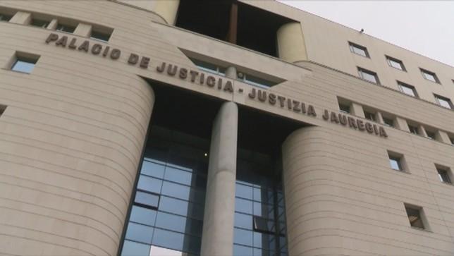 Aumentan las denuncias por violencia de género en Navarra