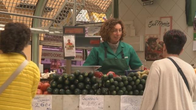 CCOO alerta: Las condiciones laborales de la mujer empeoran